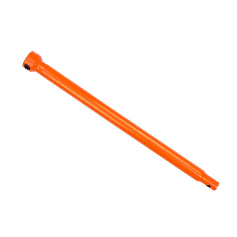 """120V Lithium Ion 8/"""" Ice Auger Kit Trophy Strike 106482 1-5735"""