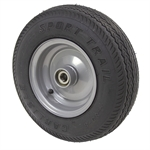 4.80-8 Carlisle Trailer Wheel Tire Assembly