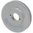 Split Taper Bushed Bore Pulleys