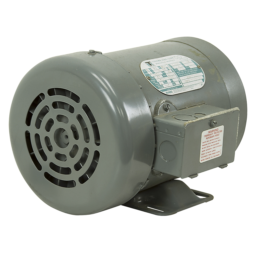 0 5 hp 1725 1425 rpm 208 230 460 vac 3ph doerr motor for 3 hp electric motor 1725 rpm single phase