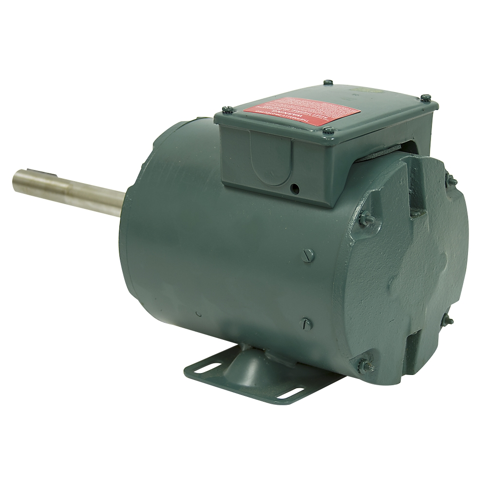 1 hp hp 3450 rpm 1750 rpm 460 volt ac two speed for 2 speed single phase electric motor