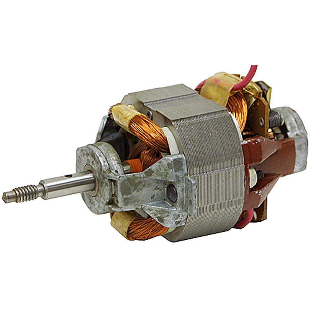120 vac 15000 rpm motor for 120 rpm ac motor