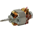 Special Purpose AC Motors