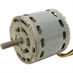 Fan & Air Conditioner Motors