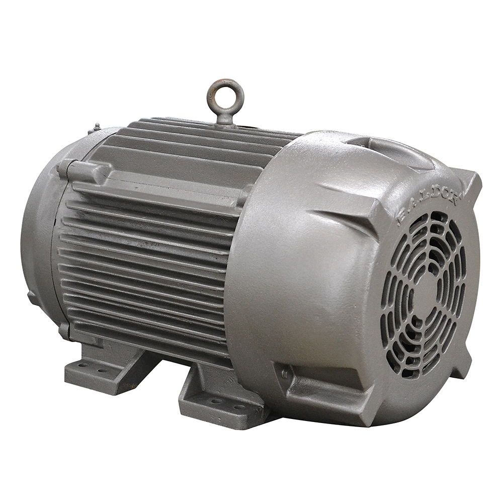 25 hp 1760 rpm 230 460 vac 3ph baldor electric motor 3 for 10 hp 3 phase electric motor