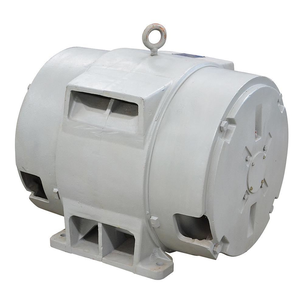 100 Hp 1775 Rpm 460 Volt Ac 3ph Westinghouse Electric