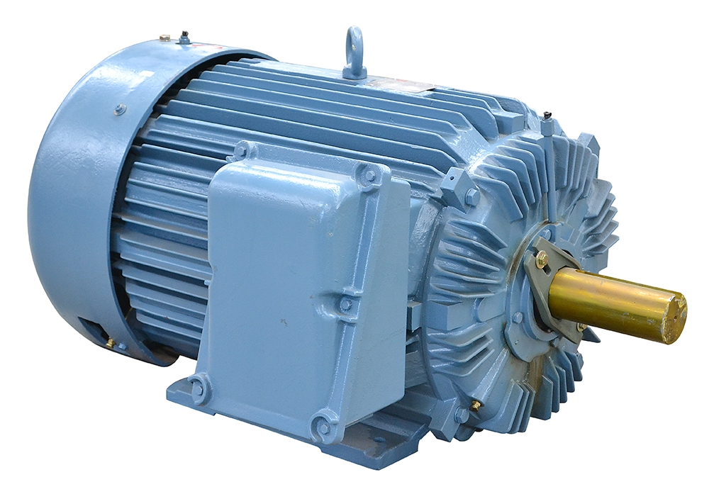Abb 3 phase motor for Abb electric motor catalogue