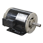 1.5 HP 1750 RPM 200 VAC EMERSON ELECTRIC MOTOR