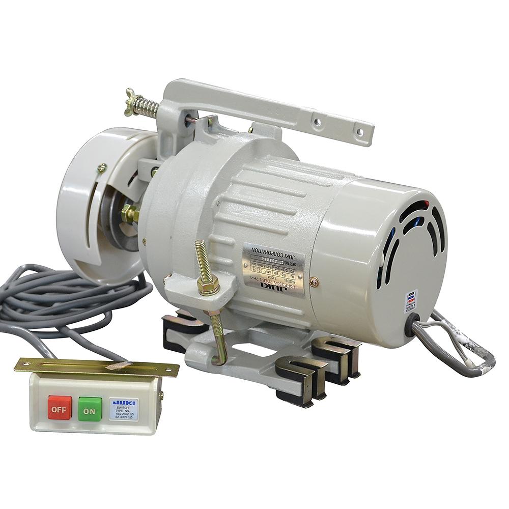 1 3 hp 3450 rpm 240 volt ac juki electric sewing machine for 240 volt electric motors