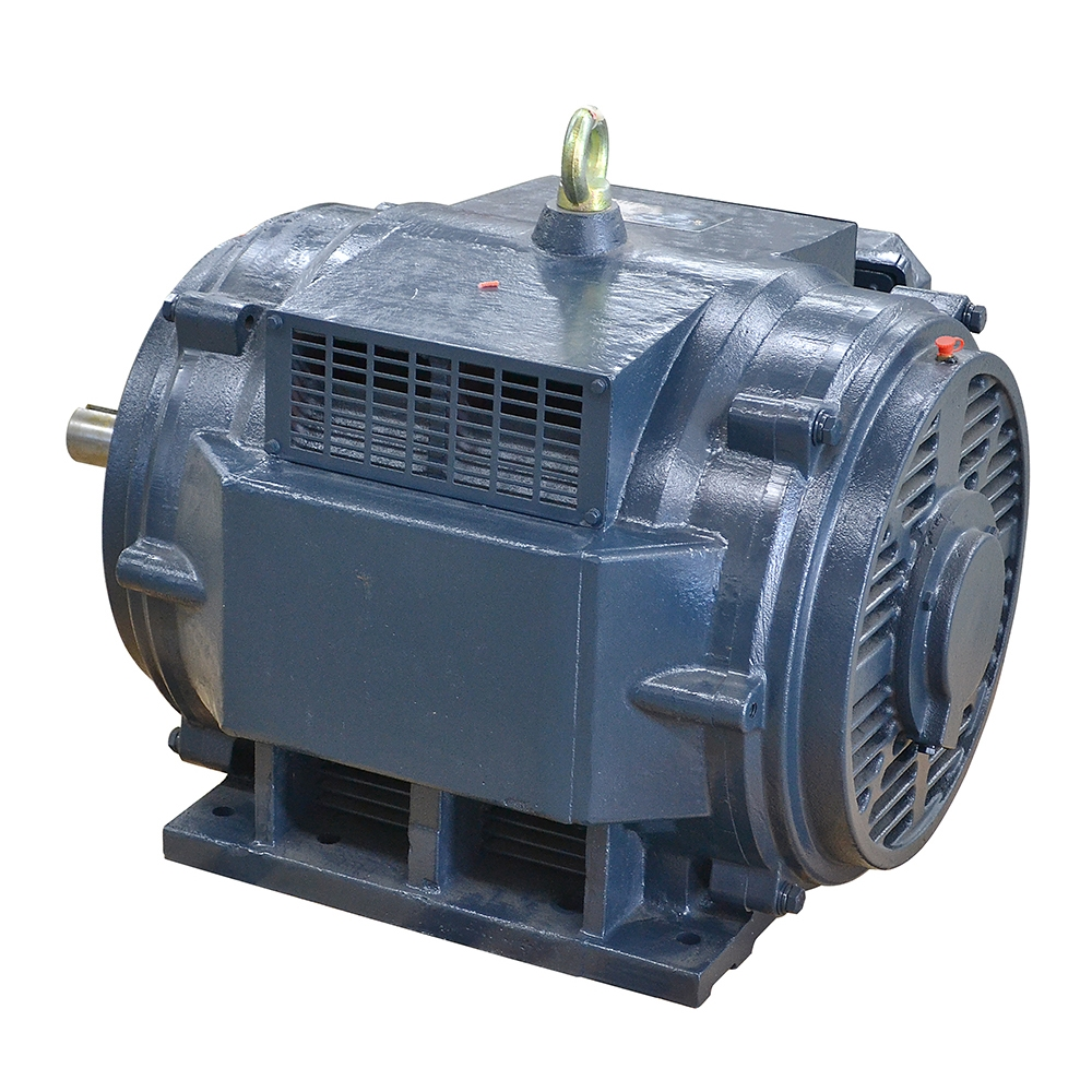 75 hp 3570 rpm 208 230 460 volt ac marathon electric motor for 10 hp 3 phase electric motor