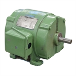 2 HP 1730 RPM 550 VAC ALLIS-CHALMERS ELECTRIC MOTOR