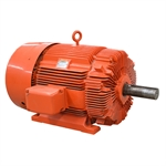 200 HP 1780 RPM 575 VAC 3PH GENERAL ELECTRIC MOTOR