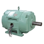 200 HP 1775 RPM 575 VAC 3PH GENERAL ELECTRIC MOTOR