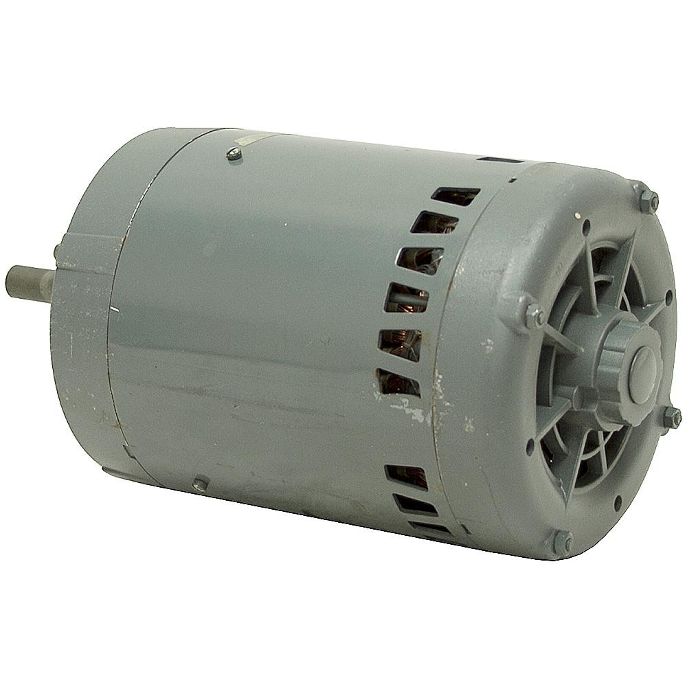 1 hp 230 vac 1140 rpm motor 3ph 3 phase motors base for 1 hp motor rpm
