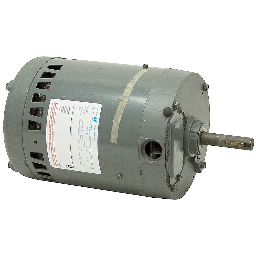 1 hp 230 vac 1140 rpm motor 3ph 3 phase motors base for 3 hp single phase electric motor
