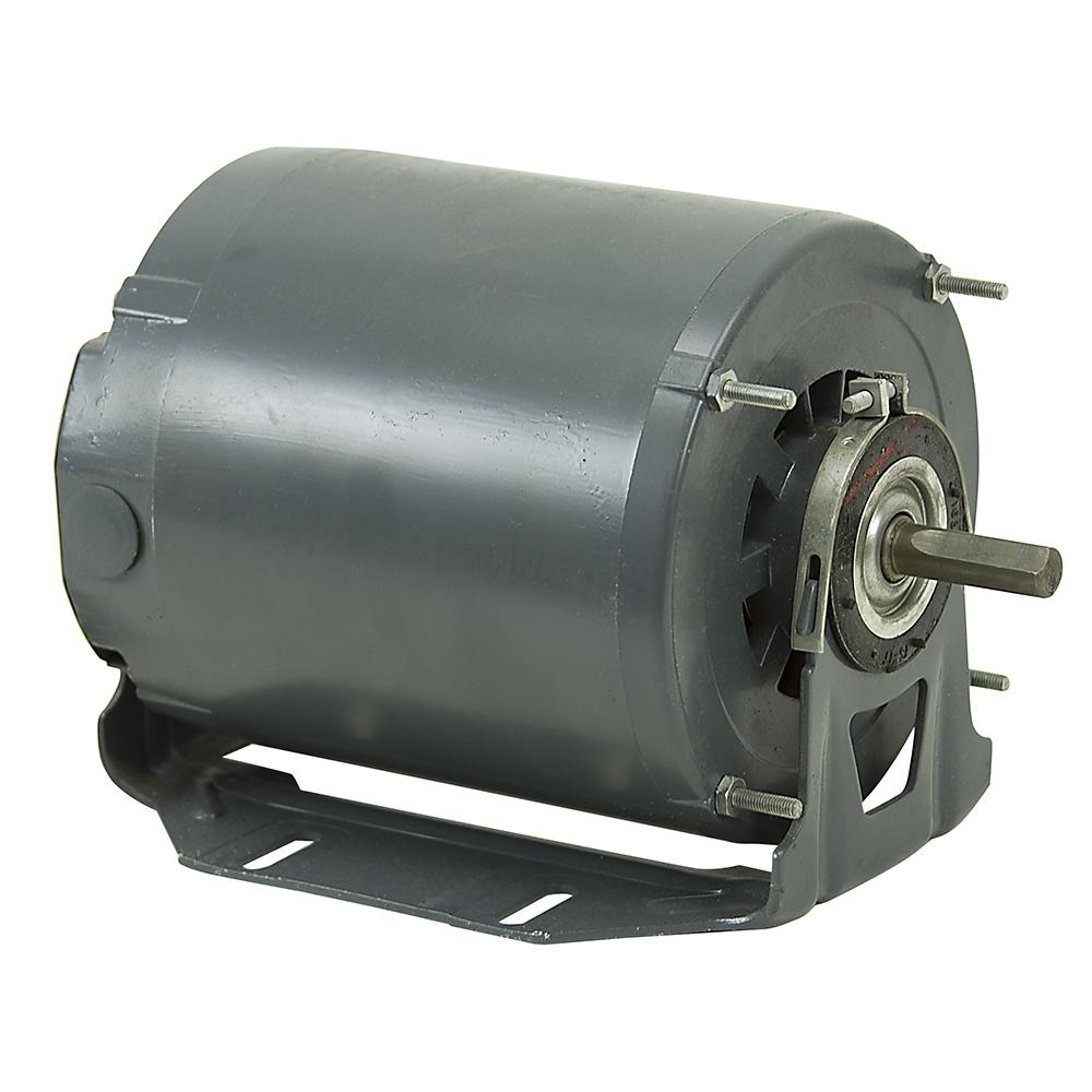 1 4 hp 1725 rpm 115 vac westinghouse motor 315p016 c ac