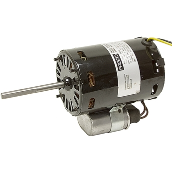 1 16 hp 460 volt ac 3450 rpm motor fasco brands www for 50 hp electric motor price