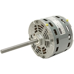 1/4 HP 240 VAC 1100 RPM 3 SPEED MOTOR