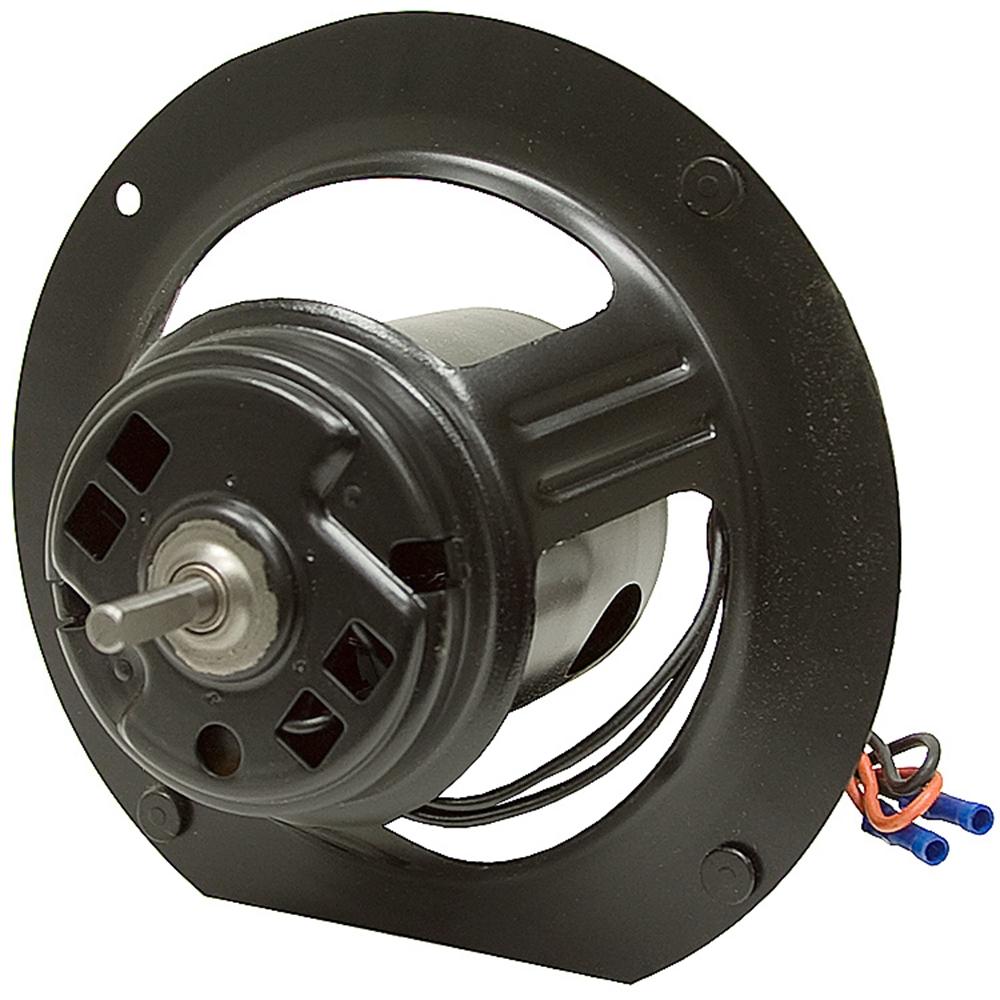 12 Volt Dc 3600 Rpm Motor Pm205