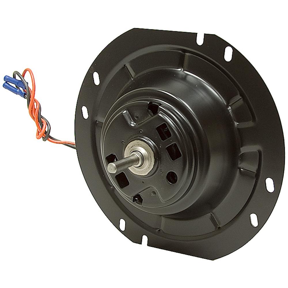 12 Vdc Fan Motor Dc Fan Motors Dc Motors Electrical