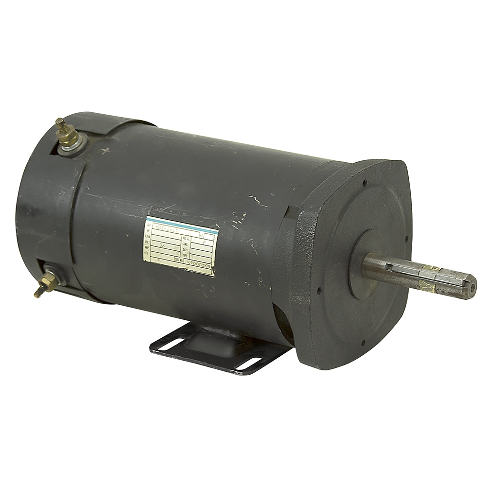 2000 rpm 26 vdc motor mot 2617 k9000164 dc motors base