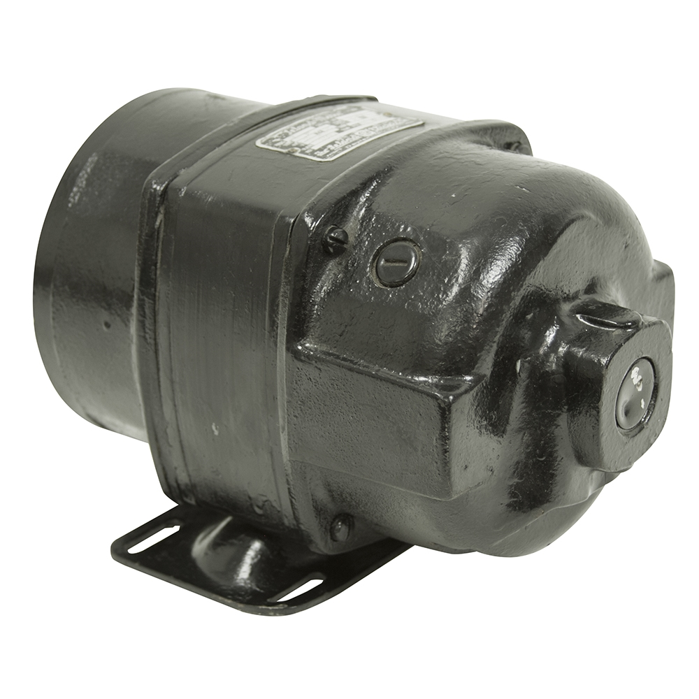 1 3 hp 1725 rpm 24 vdc leland motor 17213 aw 10579 dc for 1 hp electric motor 1725 rpm