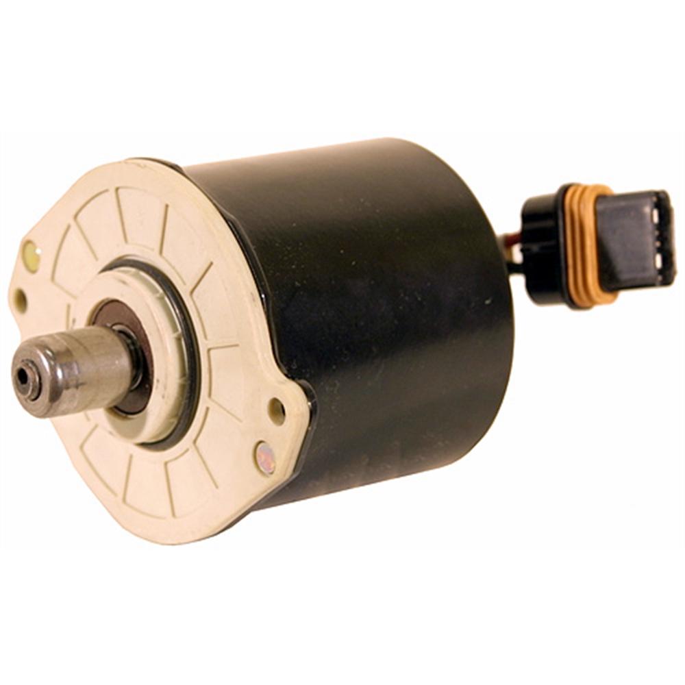 12 Vdc Motor Abs Brakes Vibrator Dc Motors Face Mount Dc Motors Electrical Www