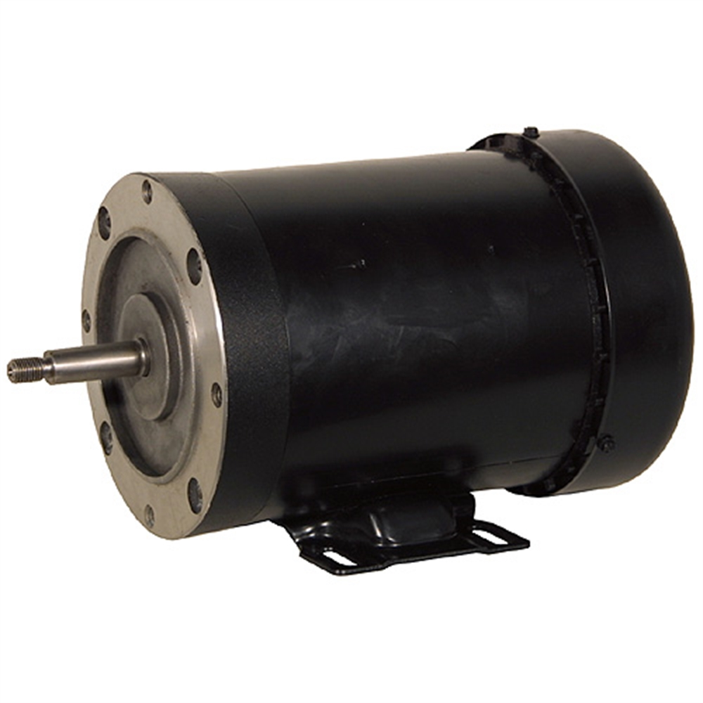 1 5 Hp 220 380 Vac 2850 3450 Rpm Motor 3 Ph