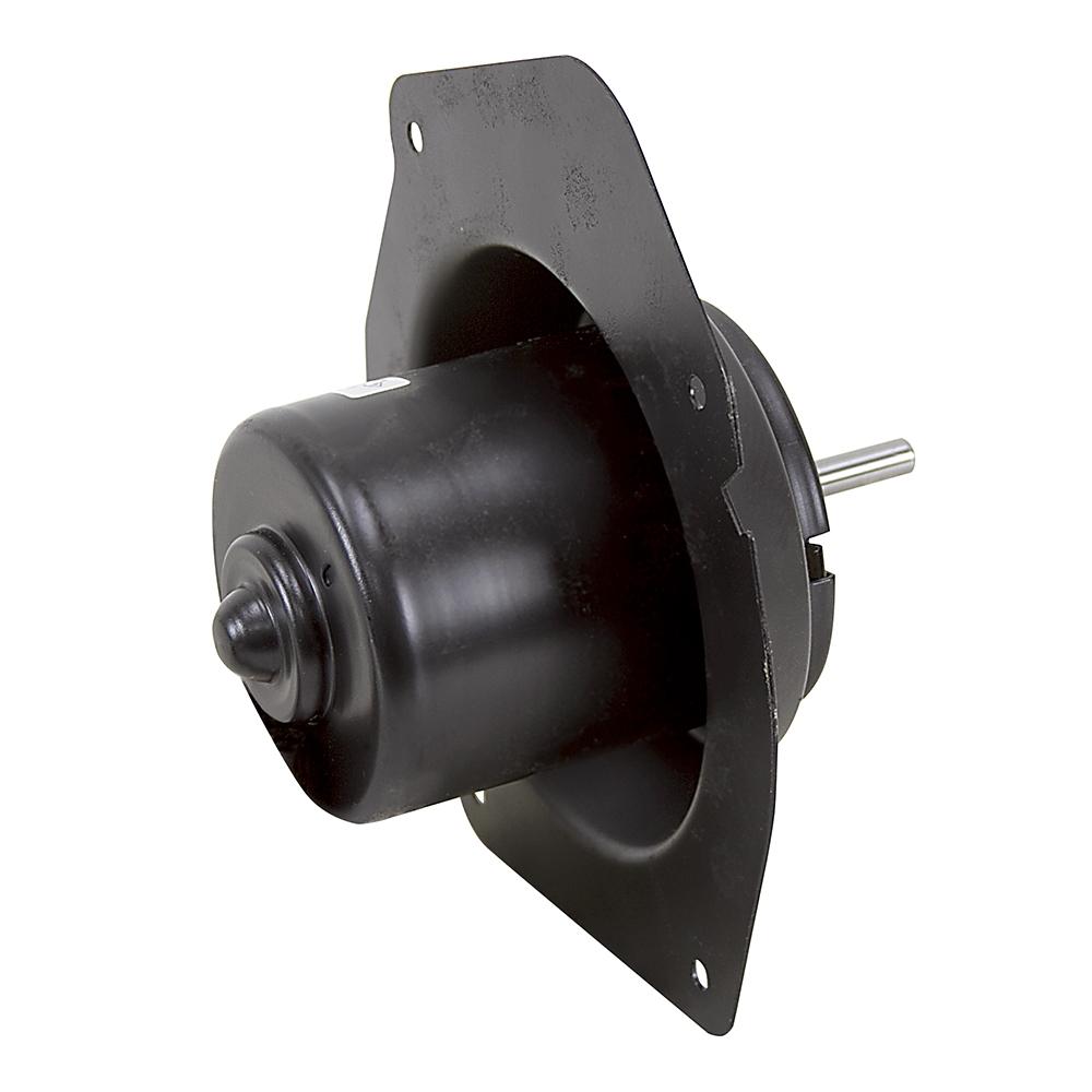 12 Volt Dc Fan Motors : Volt dc rpm fan motor four seasons
