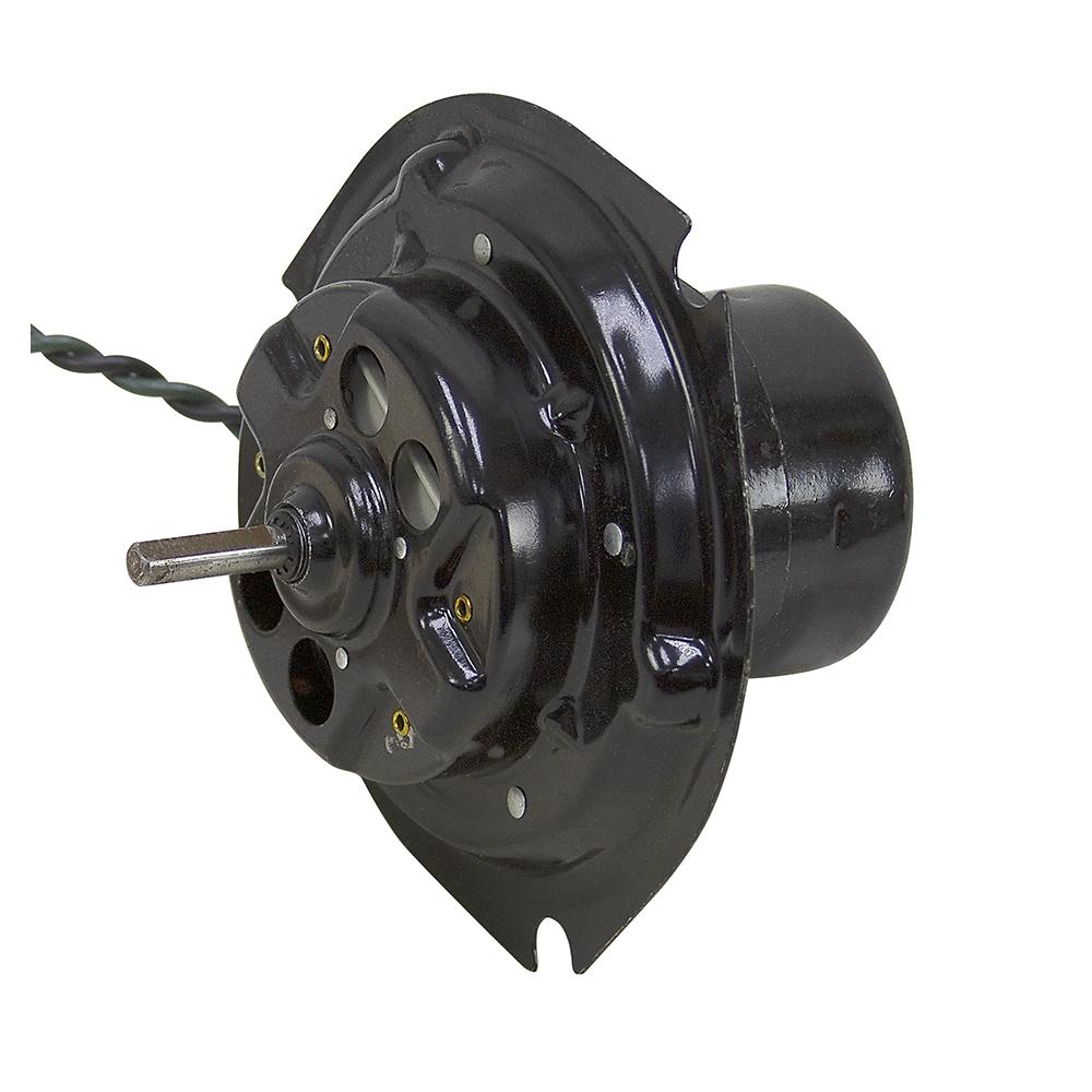 4000 rpm 12 vdc fan motor dc fan motors dc motors