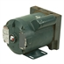 1/2 HP 3450 RPM 115 Volt AC Tang Drive Motor Reliance 710156-XC - Alternate 1