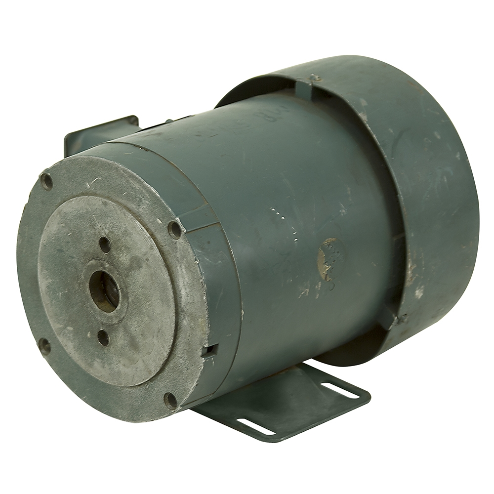 1 hp 3450 rpm 230 460 vac 3ph tang drive motor reliance for 1hp 3 phase motor