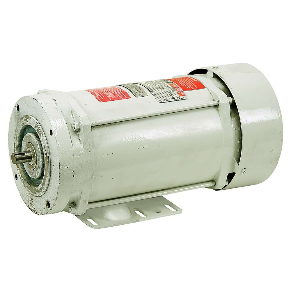 1 2 hp 1725 rpm 90 vdc reliance motor t56h1462ab dc for 90 volt dc motor