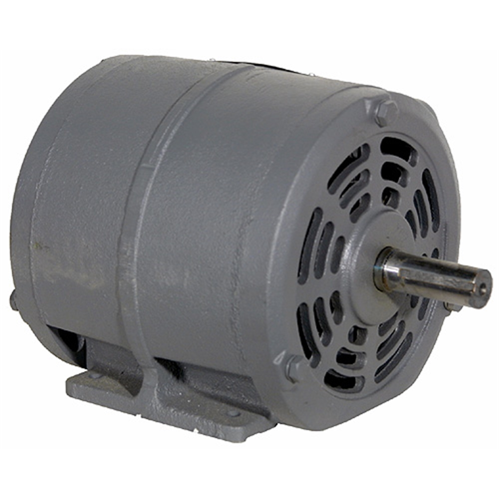 1 5 hp 3480 rpm 3ph 230 460 volt ac motor 3 phase motors for 1 5 hp electric motor