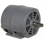 1.5 HP 3480 RPM 3Ph 230/460 Volt AC Motor