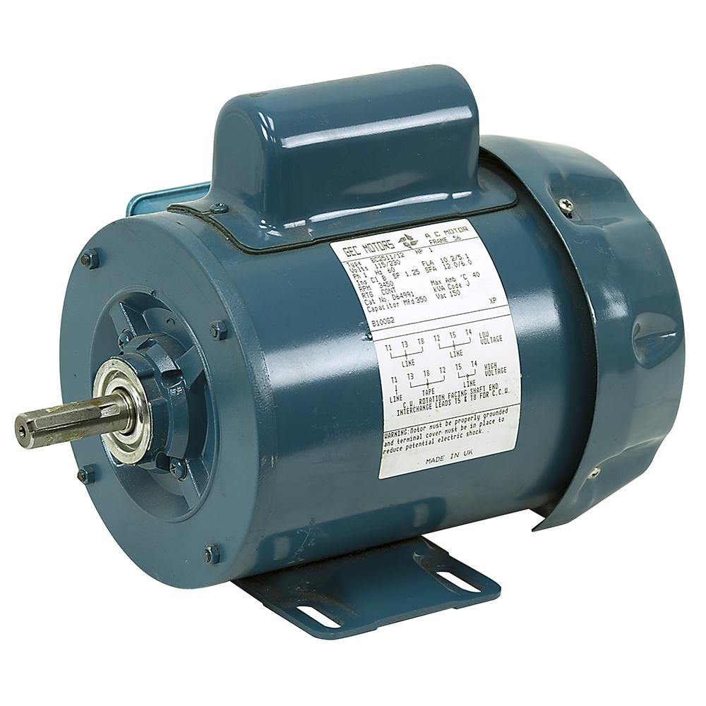 Magnetek Century Motor Wiring Diagram C666 Magnetek Dc