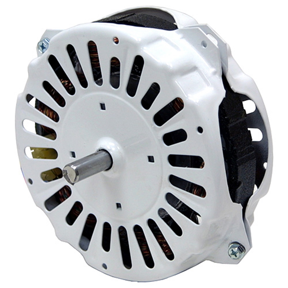 1 15 hp 115 vac 3 speed fan motor fan air conditioner