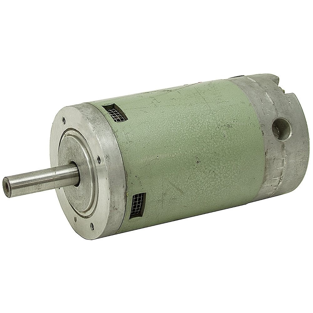 36 vdc 1200 rpm motor 01a e56617 115780 c 2047 3954 rev b for 1000 rpm dc motor