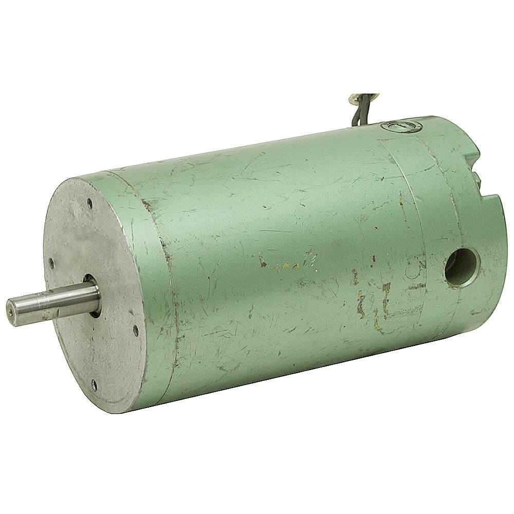 90 vdc 3000 rpm motor 115699 200389 001 dc motors face for 90 volt dc motor