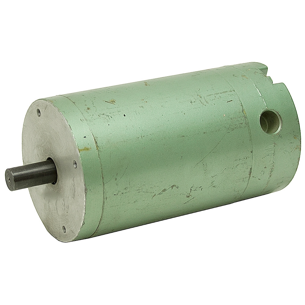 90 vdc 4400 rpm motor 115783 2517823 ec 734403 dc motors for 90 volt dc motor