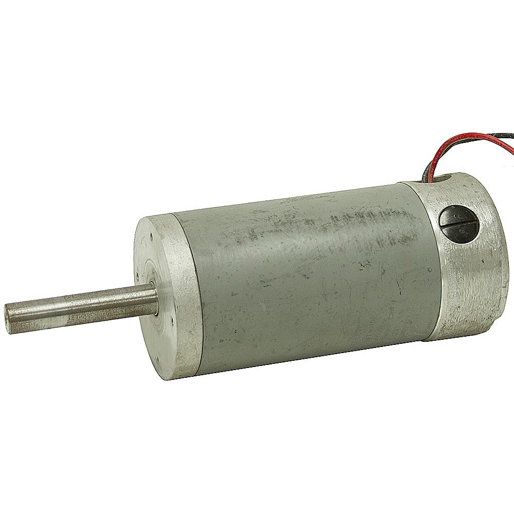 4 watt 20 vdc 440 rpm general electric motor 5bpa34maa29a for 20 rpm electric motor