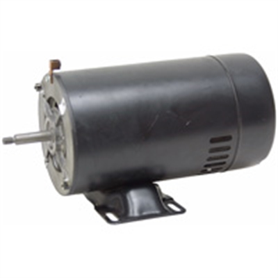 1 5 hp 19 hp 230 vac two speed pump motor pool spa for 1 5 hp electric motor for pool pump