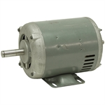 1.5 HP 3275 RPM 208 Volt AC 3Ph Motor No Brake Doerr R605723HM863