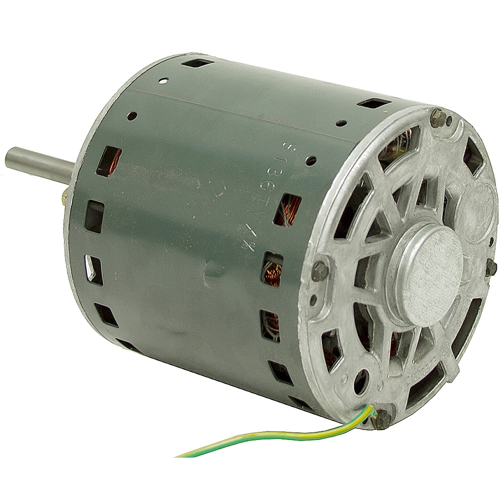 1 2 hp 825 rpm 208 230 vac general electric motor for 1 rpm electric motor