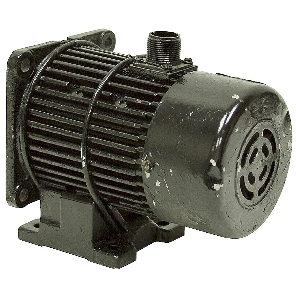 0 8 hp 7000 rpm 27 vdc motor pesco 220041 010 03 dc for 10 hp dc electric motor