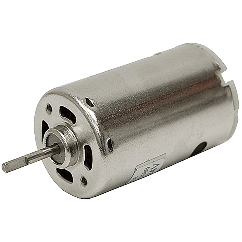 6 36 vdc 6800 rpm motor dc motors face mount dc motors for 1000 rpm dc motor