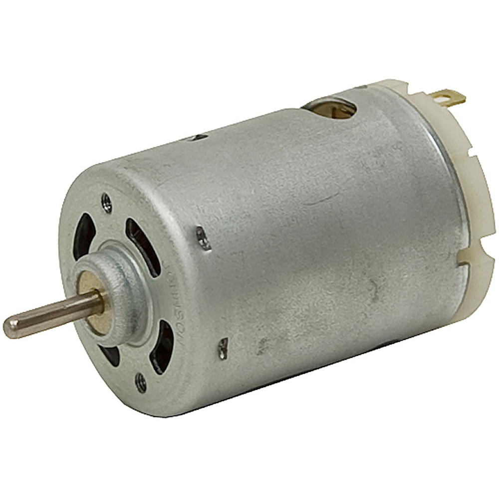 12 24 Vdc 4700 10000 Rpm Johnson Electric Motor Dc
