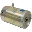 KMD1 12 Volt DC SPX Power Unit Motor