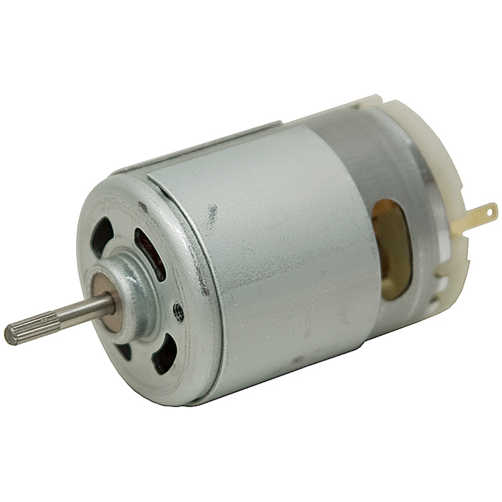 13 6 vdc 6290 rpm motor dc motors face mount dc motors for 1000 rpm dc motor