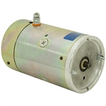 KMD3 12 Volt DC SPX Extended Duty Power Pack Motor